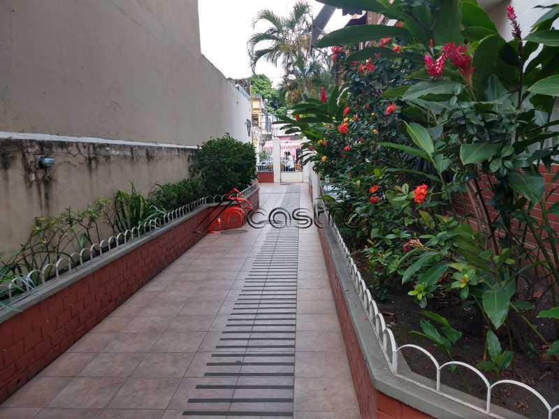 ncastro 21 - Apartamento 2 quartos à venda Penha, Rio de Janeiro - R$ 230.000 - 2427 - 8