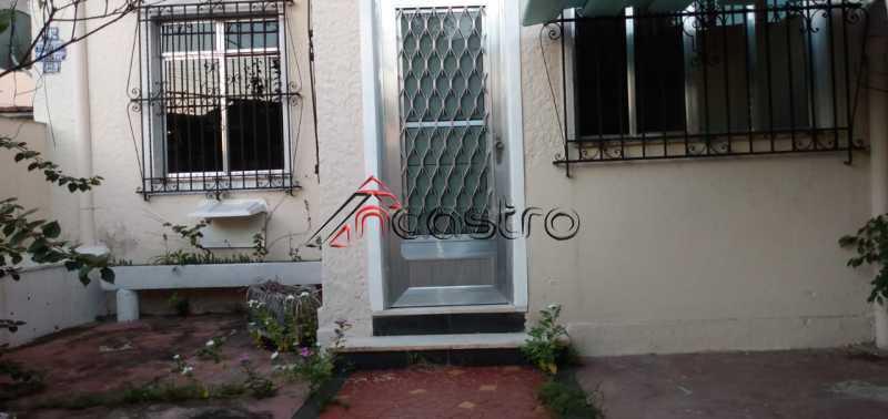 NCastro 1. - Apartamento 2 quartos à venda Penha Circular, Rio de Janeiro - R$ 250.000 - 2433 - 7