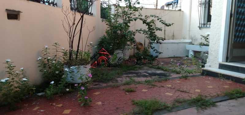 NCastro 2. - Apartamento 2 quartos à venda Penha Circular, Rio de Janeiro - R$ 250.000 - 2433 - 19