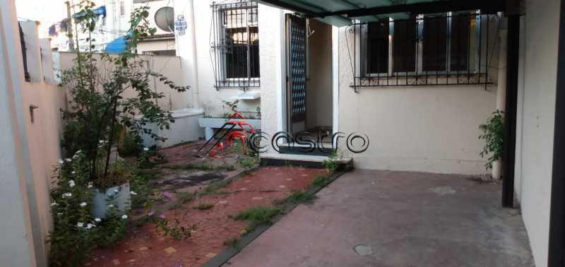 NCastro 3. - Apartamento 2 quartos à venda Penha Circular, Rio de Janeiro - R$ 250.000 - 2433 - 20