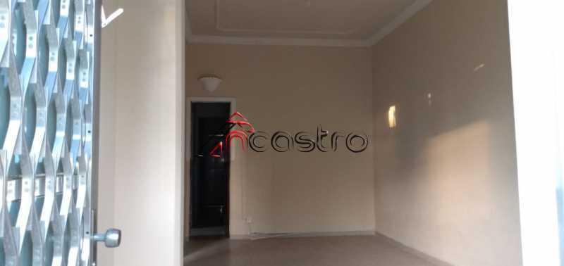 NCastro 4. - Apartamento 2 quartos à venda Penha Circular, Rio de Janeiro - R$ 250.000 - 2433 - 3