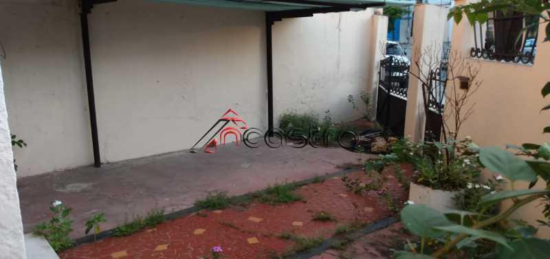 NCastro 5. - Apartamento 2 quartos à venda Penha Circular, Rio de Janeiro - R$ 250.000 - 2433 - 21
