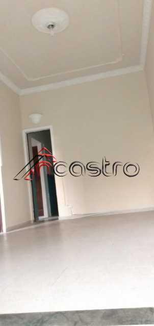 NCastro 7. - Apartamento 2 quartos à venda Penha Circular, Rio de Janeiro - R$ 250.000 - 2433 - 4