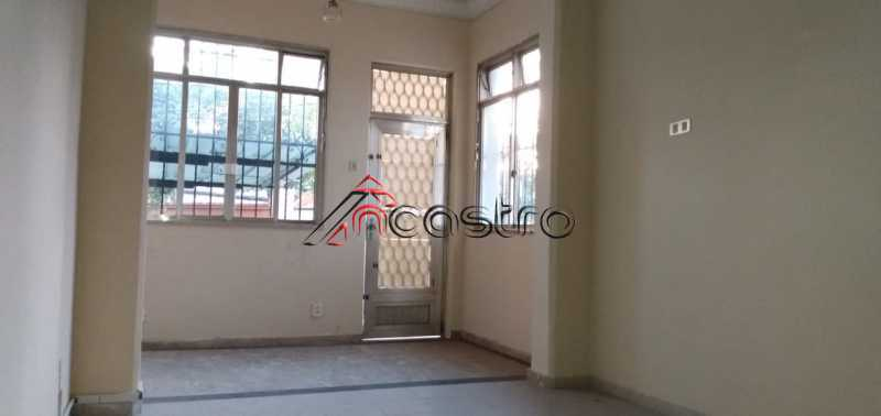 NCastro 8. - Apartamento 2 quartos à venda Penha Circular, Rio de Janeiro - R$ 250.000 - 2433 - 9
