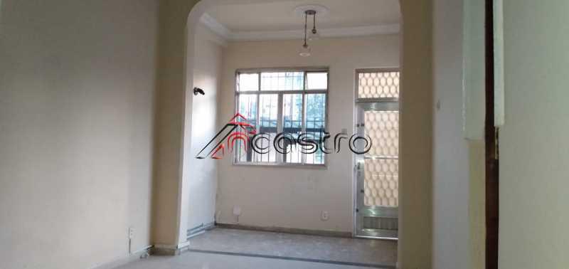 NCastro 9. - Apartamento 2 quartos à venda Penha Circular, Rio de Janeiro - R$ 250.000 - 2433 - 5