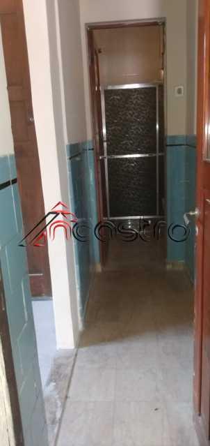 NCastro 11. - Apartamento 2 quartos à venda Penha Circular, Rio de Janeiro - R$ 250.000 - 2433 - 10