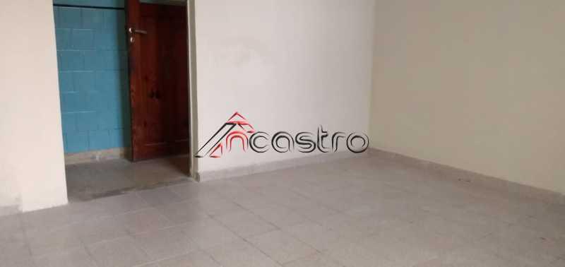 NCastro 12. - Apartamento 2 quartos à venda Penha Circular, Rio de Janeiro - R$ 250.000 - 2433 - 8