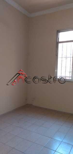 NCastro 13. - Apartamento 2 quartos à venda Penha Circular, Rio de Janeiro - R$ 250.000 - 2433 - 11