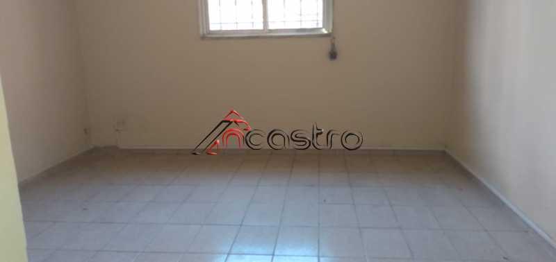 NCastro 14. - Apartamento 2 quartos à venda Penha Circular, Rio de Janeiro - R$ 250.000 - 2433 - 12