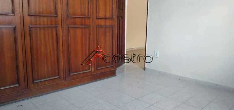 NCastro 16. - Apartamento 2 quartos à venda Penha Circular, Rio de Janeiro - R$ 250.000 - 2433 - 15