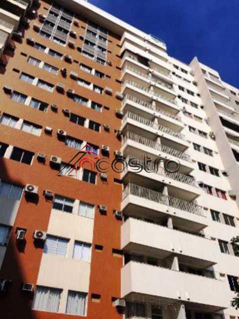 NCastro06 - Apartamento à venda Rua Bernardo Taveira,Vicente de Carvalho, Rio de Janeiro - R$ 350.000 - 2052 - 27