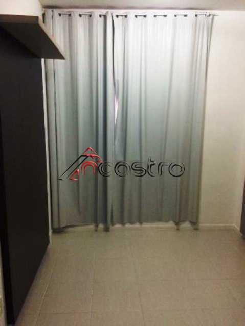 NCastro09 - Apartamento à venda Rua Bernardo Taveira,Vicente de Carvalho, Rio de Janeiro - R$ 350.000 - 2052 - 9