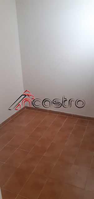 NCastro 23. - Apartamento à venda Rua Buarque de Macedo,Flamengo, Rio de Janeiro - R$ 780.000 - 2440 - 13