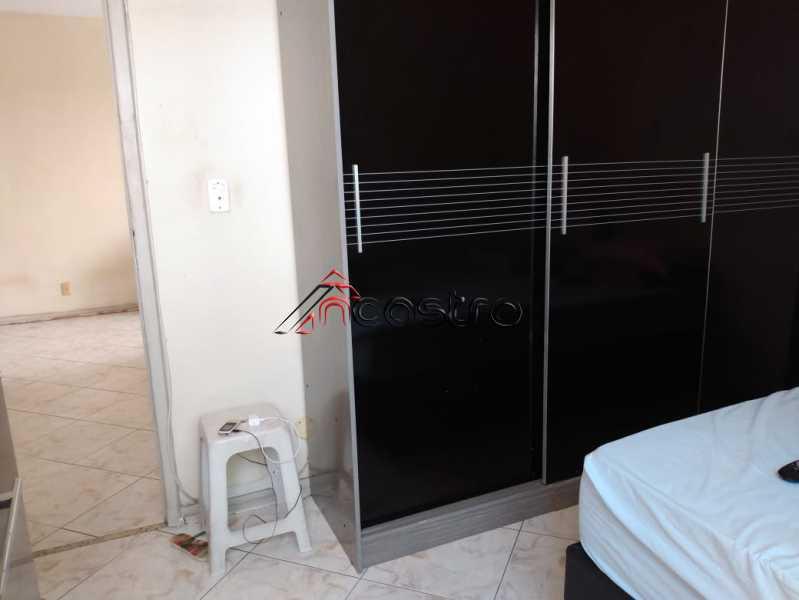 NCastro 8. - Apartamento 2 quartos à venda Vila da Penha, Rio de Janeiro - R$ 370.000 - 2022 - 9