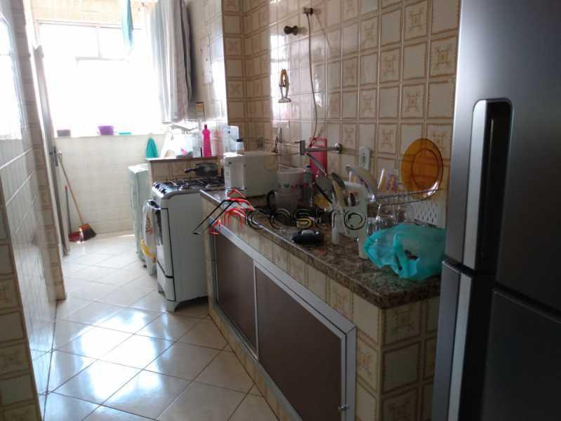 NCastro 12. - Apartamento 2 quartos à venda Vila da Penha, Rio de Janeiro - R$ 370.000 - 2022 - 13