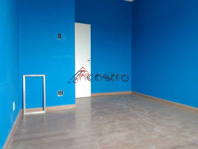 NCastro 6. - Apartamento 3 quartos à venda Penha Circular, Rio de Janeiro - R$ 335.000 - 3488 - 7