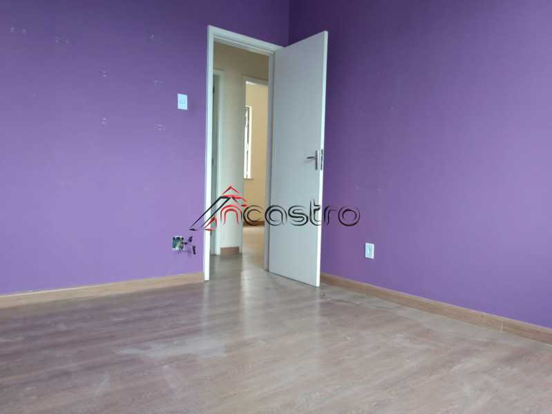 NCastro 10. - Apartamento 3 quartos à venda Penha Circular, Rio de Janeiro - R$ 335.000 - 3488 - 11