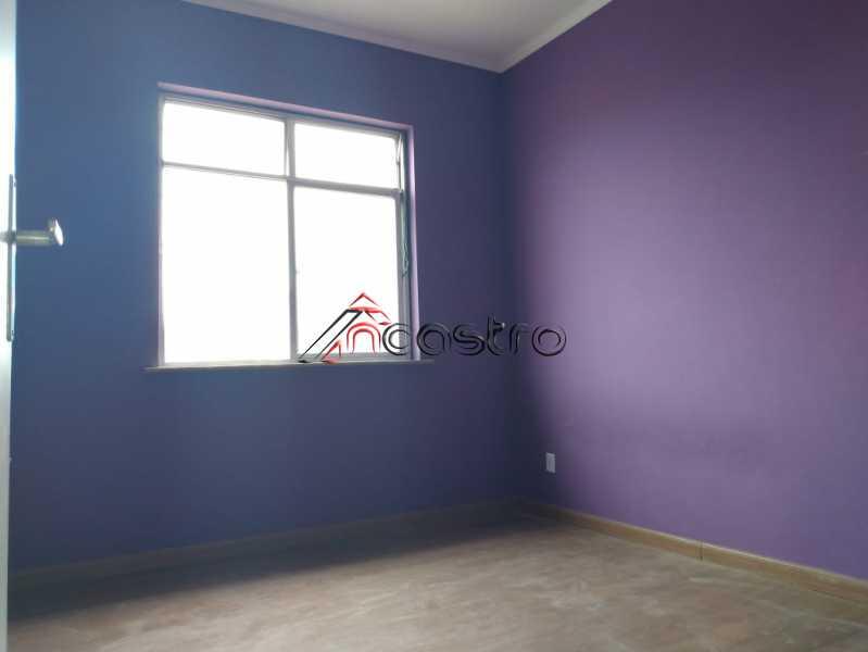 NCastro 11. - Apartamento 3 quartos à venda Penha Circular, Rio de Janeiro - R$ 335.000 - 3488 - 12