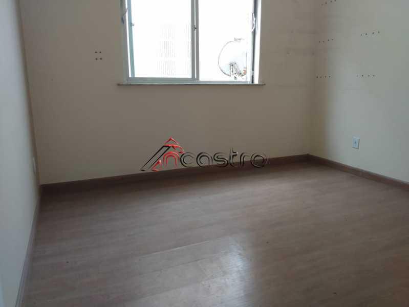 NCastro 22. - Apartamento 3 quartos à venda Penha Circular, Rio de Janeiro - R$ 335.000 - 3488 - 23