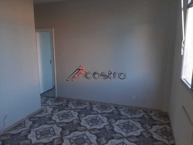 WhatsApp Image 2021-05-11 at 1 - Apartamento 2 quartos à venda Madureira, Rio de Janeiro - R$ 170.000 - 2443 - 8