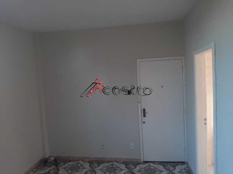 WhatsApp Image 2021-05-11 at 1 - Apartamento 2 quartos à venda Madureira, Rio de Janeiro - R$ 170.000 - 2443 - 11