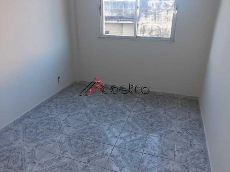 WhatsApp Image 2021-05-11 at 1 - Apartamento 2 quartos à venda Madureira, Rio de Janeiro - R$ 170.000 - 2443 - 15