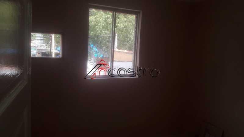 WhatsApp Image 2021-05-13 at 1 - Casa 2 quartos à venda Pilares, Rio de Janeiro - R$ 250.000 - 2446 - 5