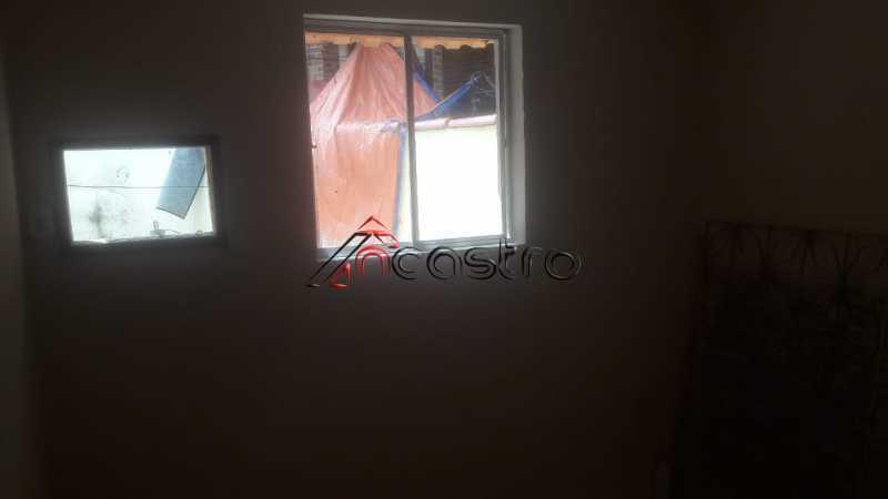 WhatsApp Image 2021-05-13 at 1 - Casa 2 quartos à venda Pilares, Rio de Janeiro - R$ 250.000 - 2446 - 13