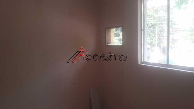 WhatsApp Image 2021-05-13 at 1 - Casa 2 quartos à venda Pilares, Rio de Janeiro - R$ 250.000 - 2446 - 16