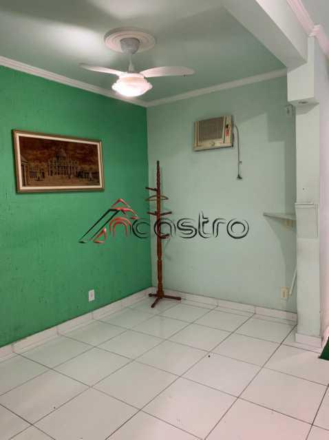 6db50457-aca8-453f-9668-fd987e - Apartamento 3 quartos à venda Recreio dos Bandeirantes, Rio de Janeiro - R$ 850.000 - 3490 - 5