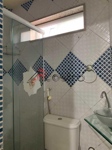 8a0eb42e-8137-4beb-9d30-2736c2 - Apartamento 3 quartos à venda Recreio dos Bandeirantes, Rio de Janeiro - R$ 850.000 - 3490 - 7