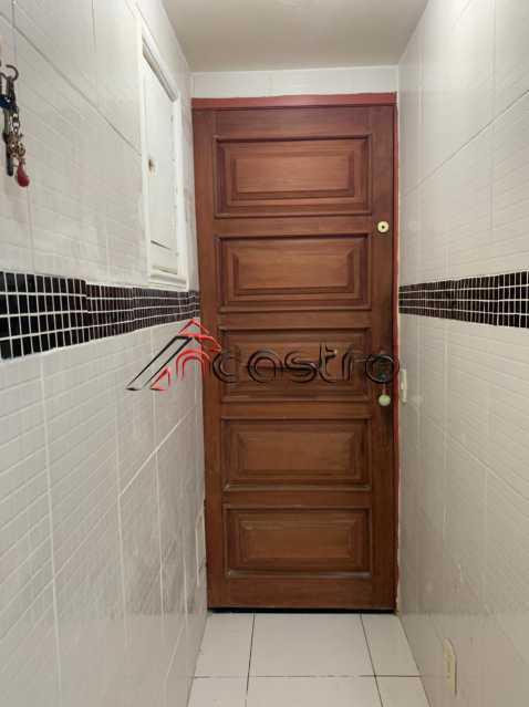 2976bfc5-f7cd-4381-9aad-4223f7 - Apartamento 3 quartos à venda Recreio dos Bandeirantes, Rio de Janeiro - R$ 850.000 - 3490 - 13