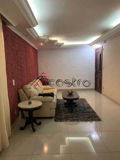3706f092-b64b-4085-be7f-812595 - Apartamento 3 quartos à venda Recreio dos Bandeirantes, Rio de Janeiro - R$ 850.000 - 3490 - 14