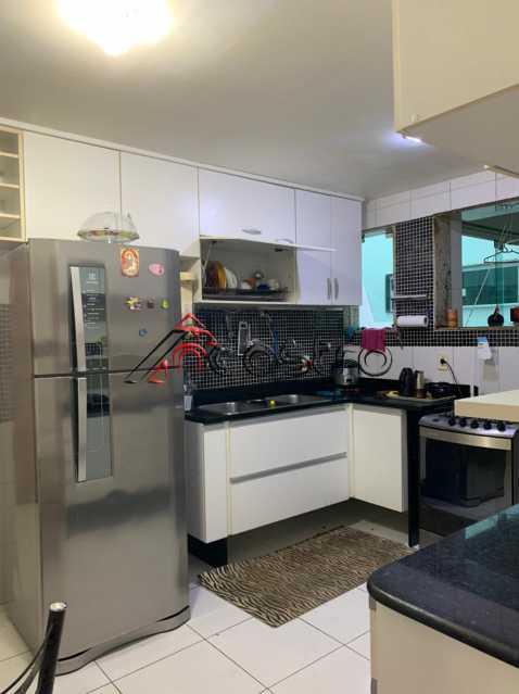 8038eefc-c011-4719-ad2e-f7b26e - Apartamento 3 quartos à venda Recreio dos Bandeirantes, Rio de Janeiro - R$ 850.000 - 3490 - 15