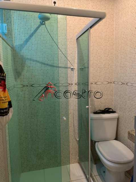 9198581d-491b-418a-af32-afee26 - Apartamento 3 quartos à venda Recreio dos Bandeirantes, Rio de Janeiro - R$ 850.000 - 3490 - 18
