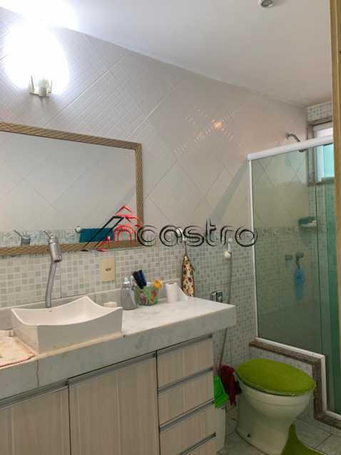 a24b9a7a-2c80-499f-92f6-955ef8 - Apartamento 3 quartos à venda Recreio dos Bandeirantes, Rio de Janeiro - R$ 850.000 - 3490 - 20