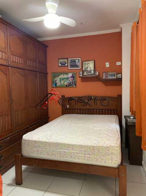 ca171aa2-3f2d-4380-9251-37ee01 - Apartamento 3 quartos à venda Recreio dos Bandeirantes, Rio de Janeiro - R$ 850.000 - 3490 - 21