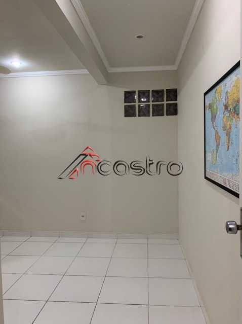 d9fecf3b-c736-4644-be30-963ef9 - Apartamento 3 quartos à venda Recreio dos Bandeirantes, Rio de Janeiro - R$ 850.000 - 3490 - 22