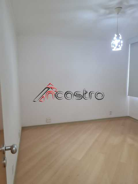 8a1e3e67-12ed-4e40-8166-49382e - Apartamento 3 quartos à venda Recreio dos Bandeirantes, Rio de Janeiro - R$ 1.260.000 - 3009 - 9