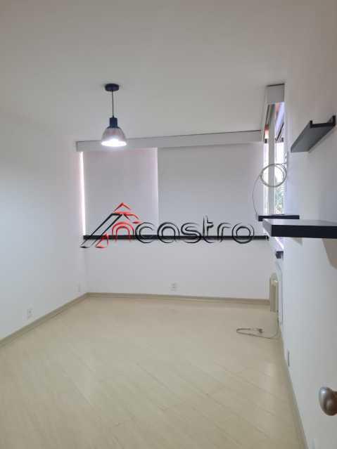 e45ded61-5a38-4bdc-a61f-3382f3 - Apartamento 3 quartos à venda Recreio dos Bandeirantes, Rio de Janeiro - R$ 1.260.000 - 3009 - 26