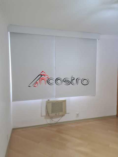 eed4820e-5ef9-41c5-b28e-15a799 - Apartamento 3 quartos à venda Recreio dos Bandeirantes, Rio de Janeiro - R$ 1.260.000 - 3009 - 28