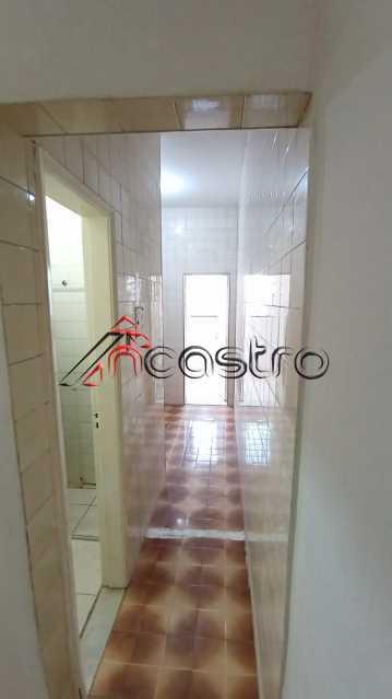 WhatsApp Image 2021-06-29 at 1 - Apartamento 2 quartos para alugar Braz de Pina, Rio de Janeiro - R$ 820 - 2001 - 3