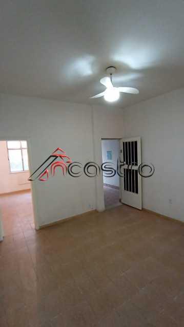 WhatsApp Image 2021-06-29 at 1 - Apartamento 2 quartos para alugar Braz de Pina, Rio de Janeiro - R$ 820 - 2001 - 1