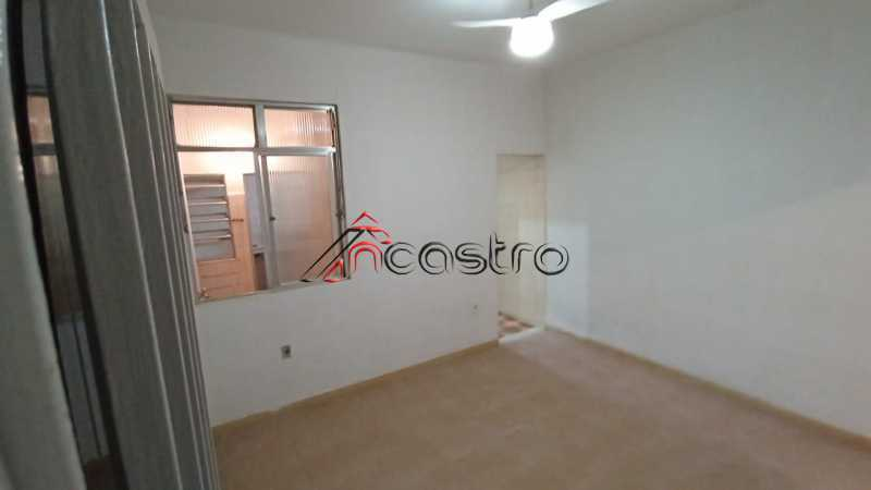 WhatsApp Image 2021-06-29 at 1 - Apartamento 2 quartos para alugar Braz de Pina, Rio de Janeiro - R$ 820 - 2001 - 4