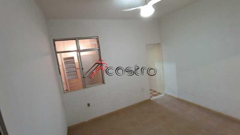 WhatsApp Image 2021-06-29 at 1 - Apartamento 2 quartos para alugar Braz de Pina, Rio de Janeiro - R$ 820 - 2001 - 5