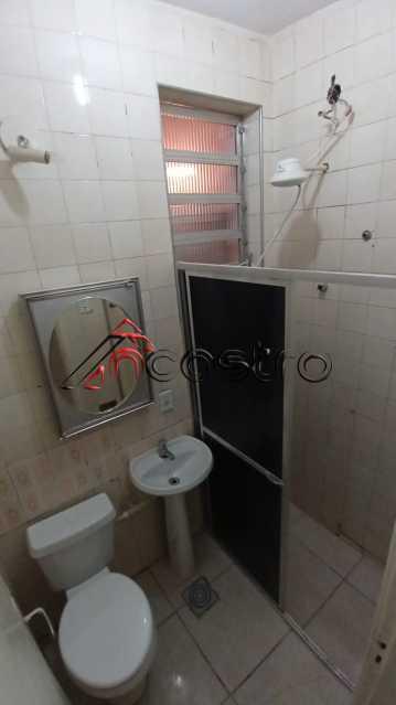 WhatsApp Image 2021-06-29 at 1 - Apartamento 2 quartos para alugar Braz de Pina, Rio de Janeiro - R$ 820 - 2001 - 6