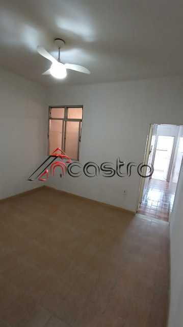 WhatsApp Image 2021-06-29 at 1 - Apartamento 2 quartos para alugar Braz de Pina, Rio de Janeiro - R$ 820 - 2001 - 7
