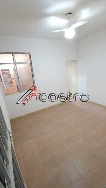 WhatsApp Image 2021-06-29 at 1 - Apartamento 2 quartos para alugar Braz de Pina, Rio de Janeiro - R$ 820 - 2001 - 8