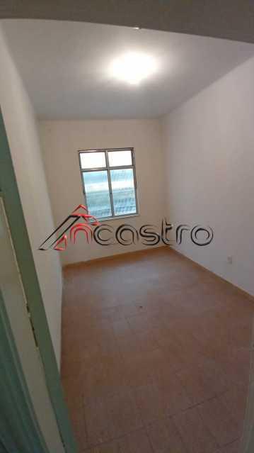 WhatsApp Image 2021-06-29 at 1 - Apartamento 2 quartos para alugar Braz de Pina, Rio de Janeiro - R$ 820 - 2001 - 9