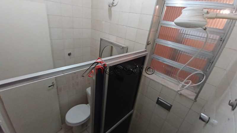 WhatsApp Image 2021-06-29 at 1 - Apartamento 2 quartos para alugar Braz de Pina, Rio de Janeiro - R$ 820 - 2001 - 10